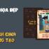 banner-do-hoa-dep-cach-choi-sang-tao