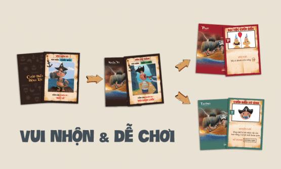 banner-vui-nhon-de-choi