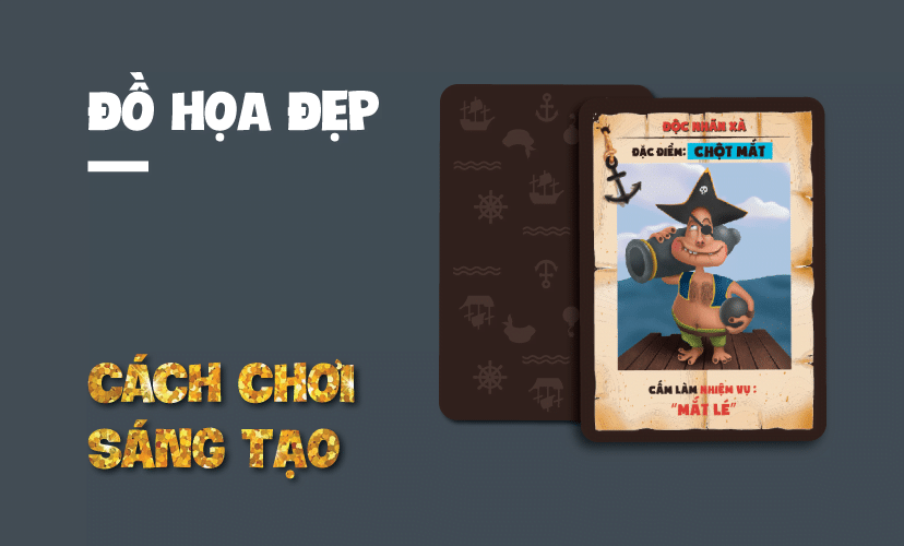 do-hoa-dep-sang-tao-new-banner-design