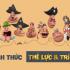 thach-thuc-the-luc-va-tri-nho-luddum
