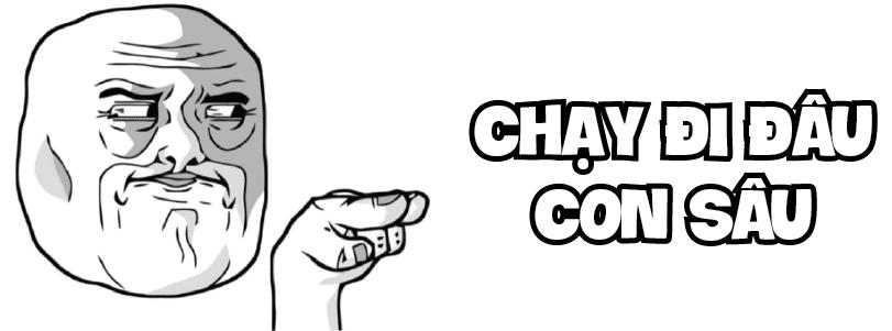 cach-choi-cuop-bien-benh-tat-doan