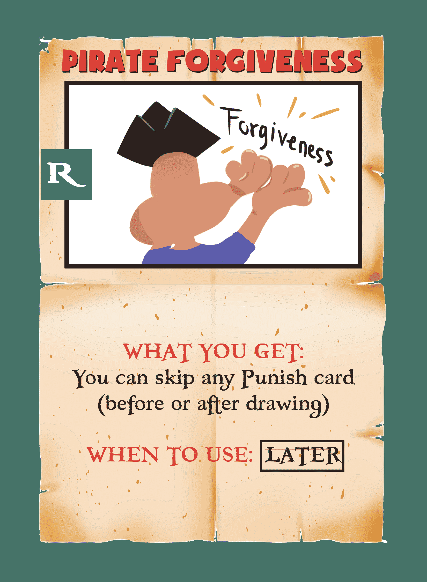 pirate-forgive-pokersize