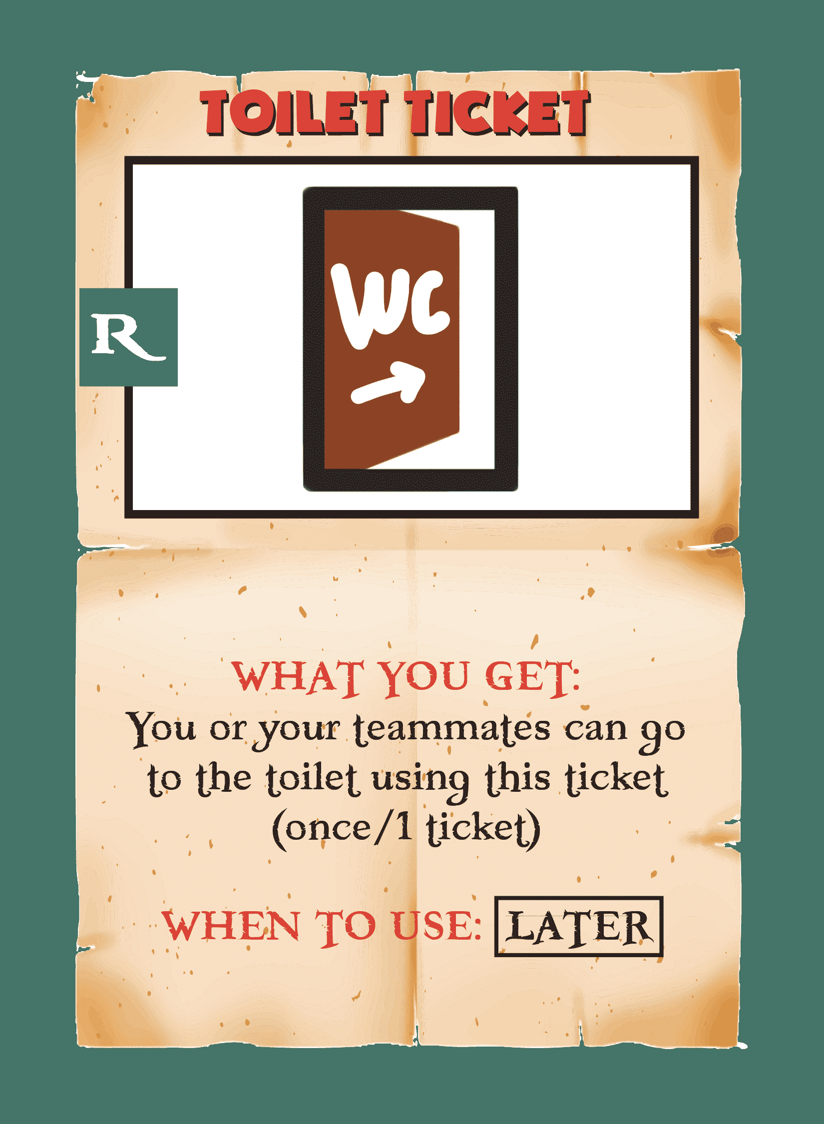 toilet-ticket-pokersize