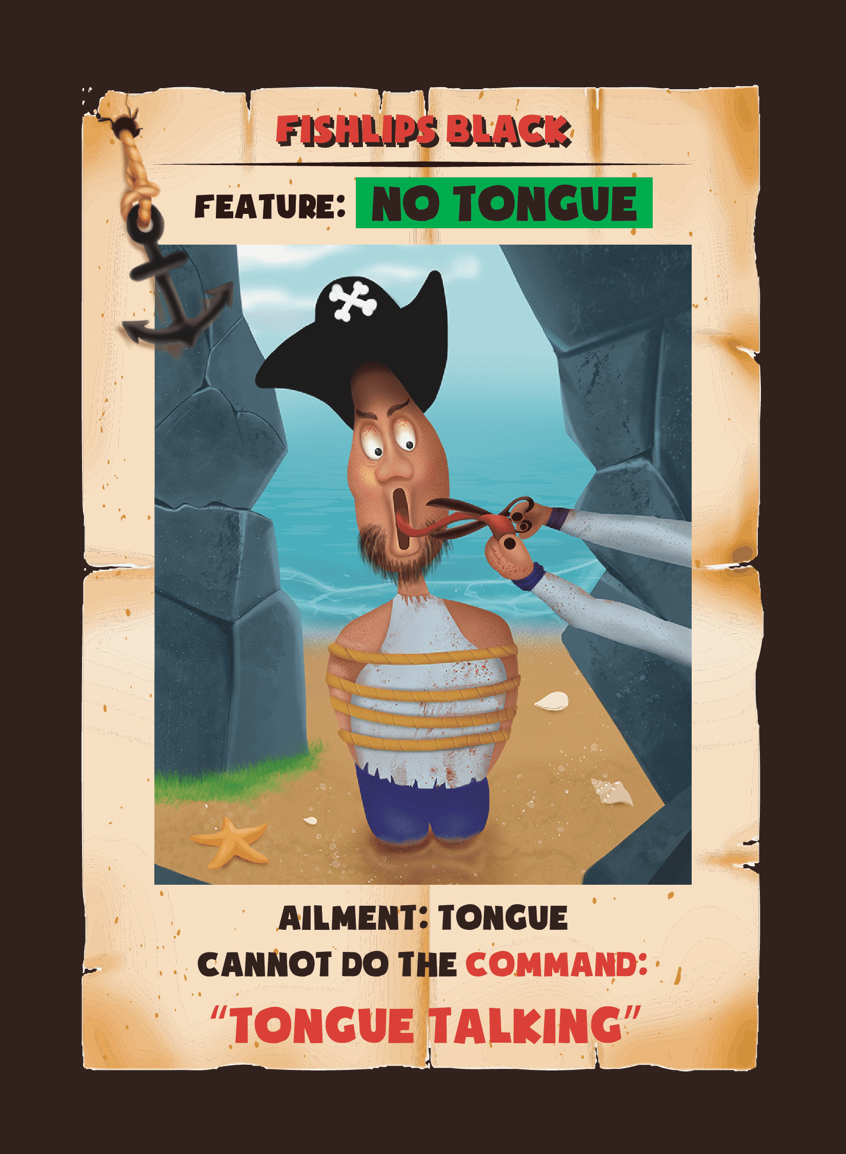 no-tongue-pokersize