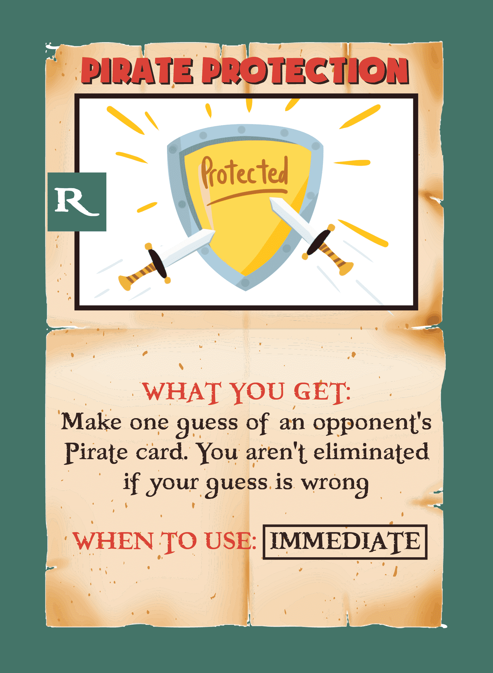 pirate-protect-pokersize