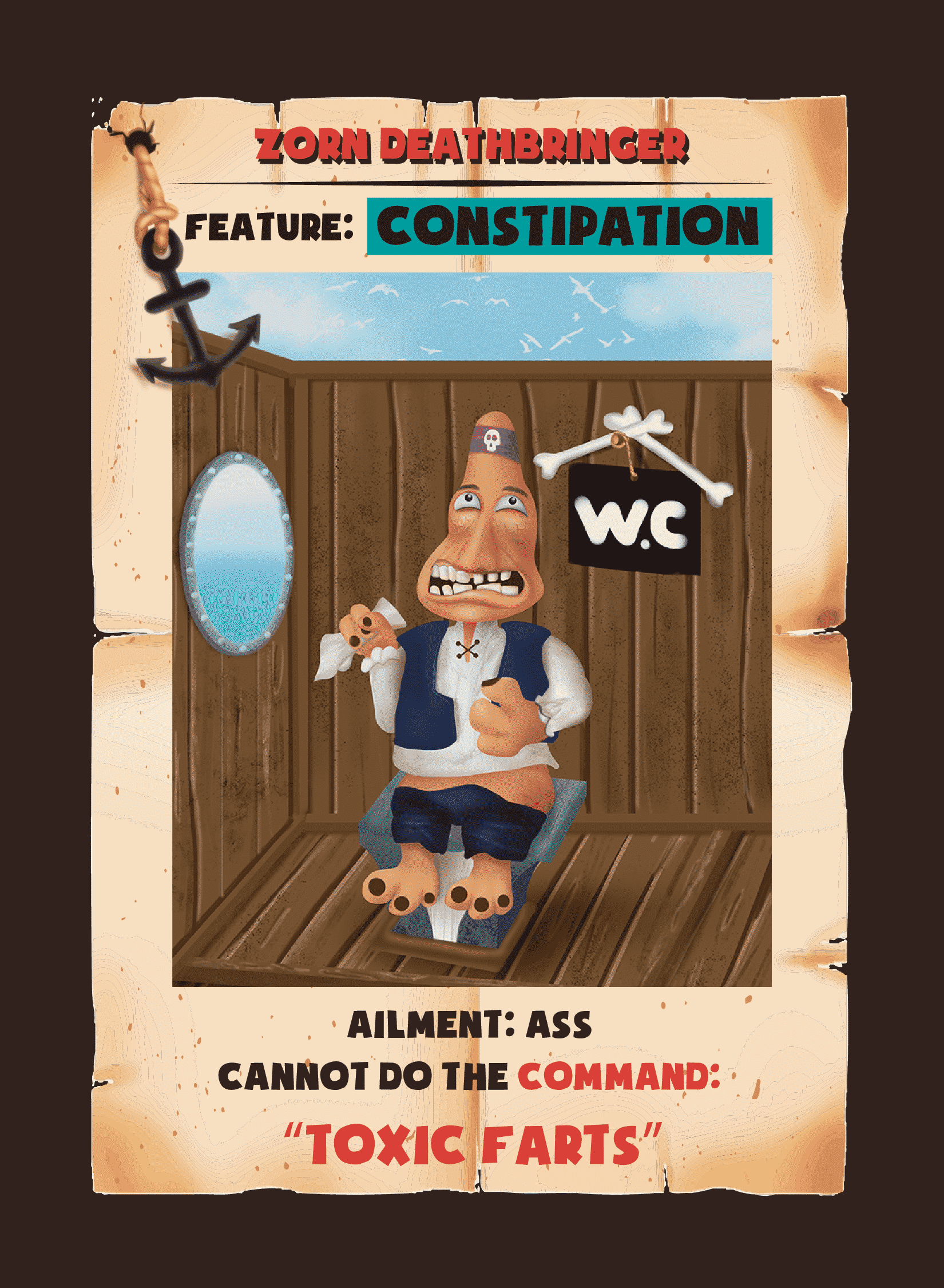 constipation-pokersize
