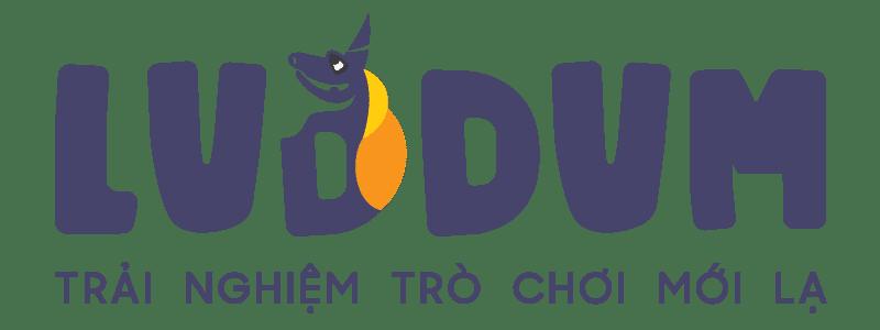 LUDDUM