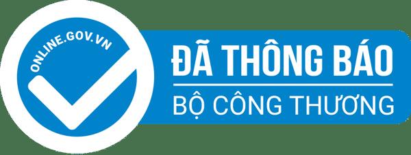 luddum-thong-bao-bo-cong-thuong