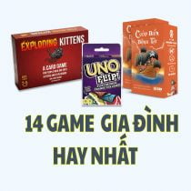 feature-14-game-gia-dinh-hay-nhat