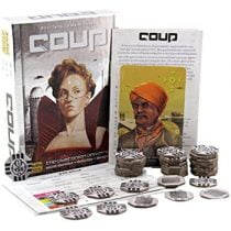 huong-dan-board-game-coup-luddum-feature